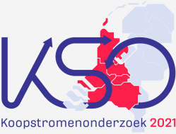 Logo KSO 2021